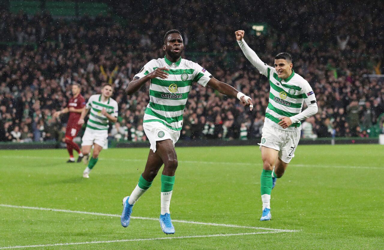 CFR Cluj vs Celtic Glasgow Free Betting Tips