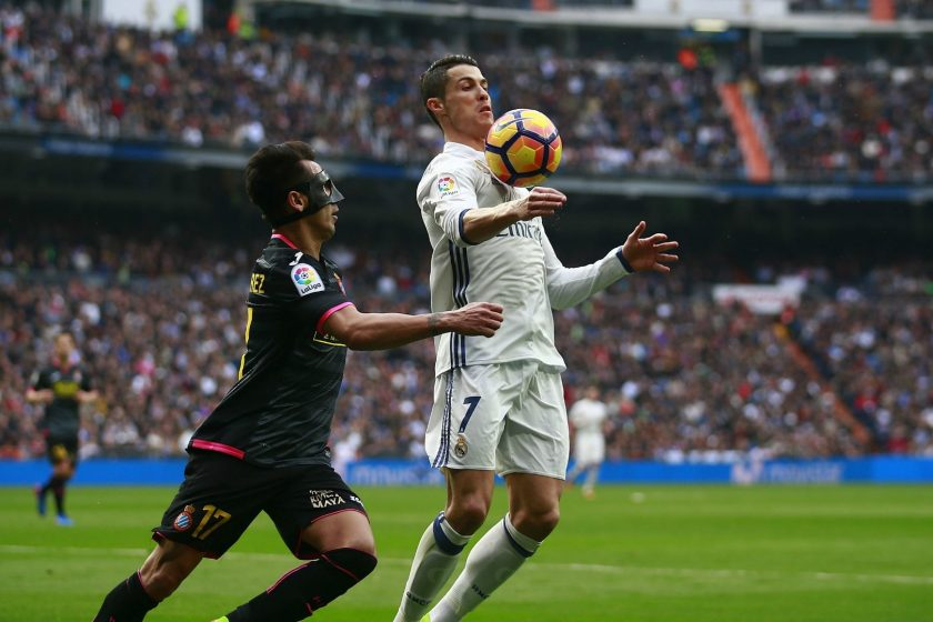 Espanyol – Real Madrid betting tips