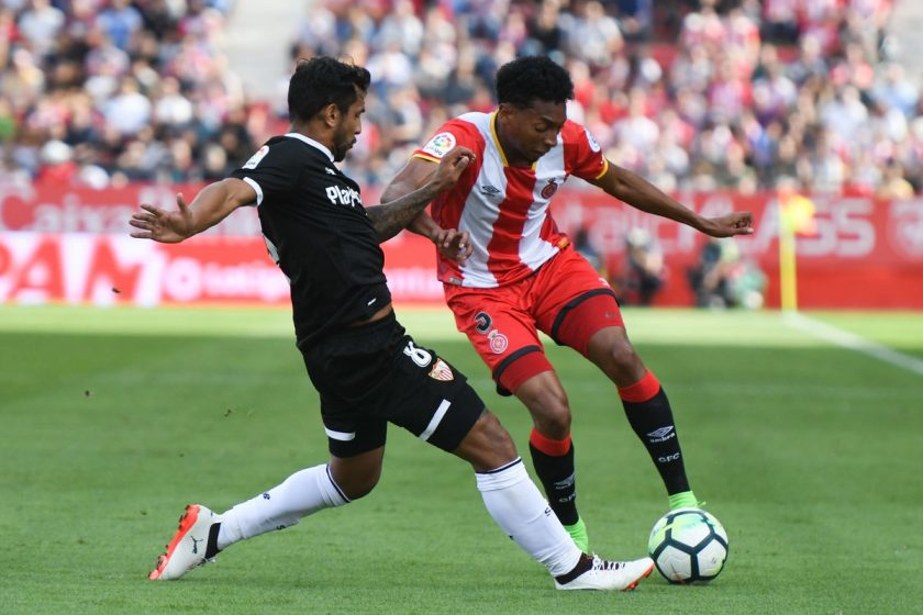 Girona – Celta Vigo betting prediction