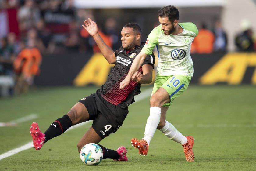 Leverkusen – Bremen soccer prediction
