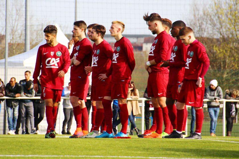 Metz - Montpellier soccer bet