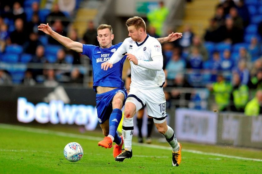 Millwall – Sheffield Wednesday betting prediction