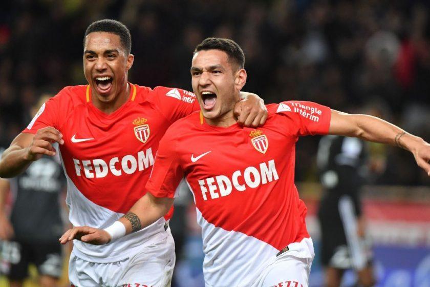 Monaco - Dijon betting prediction