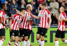 PSV – Excelsior betting prediction