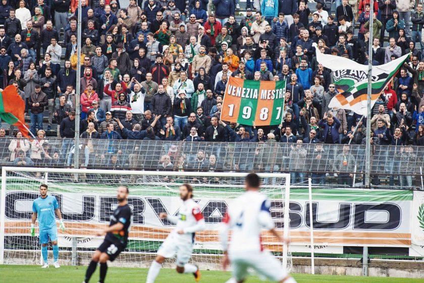 Venice - Avellino betting prediction