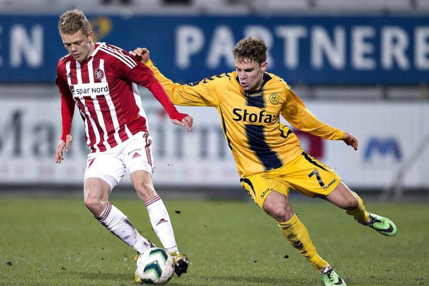 Aalborg – Horsens Betting Prediction