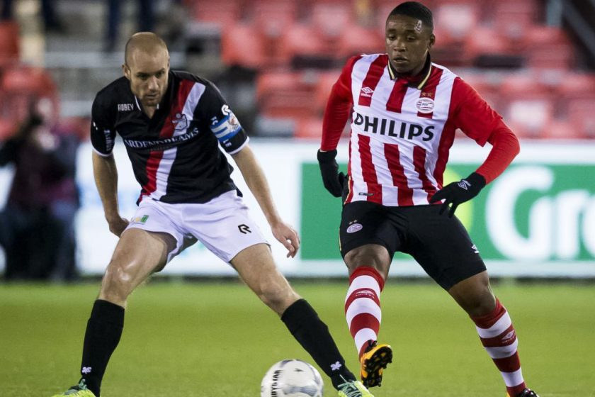 Jong PSV – FC Emmen Betting Prediction