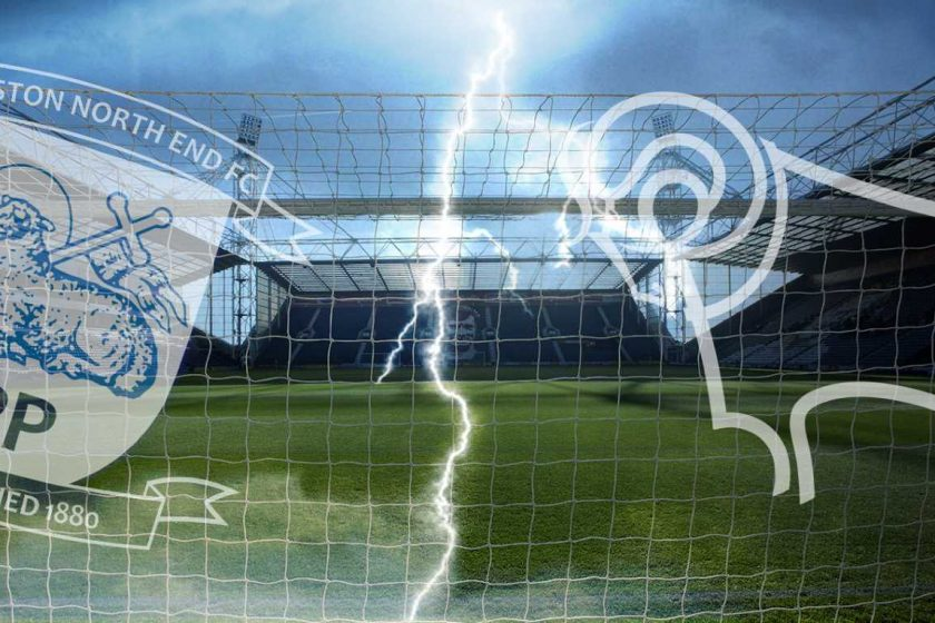 Preston - Derby Betting Prediction