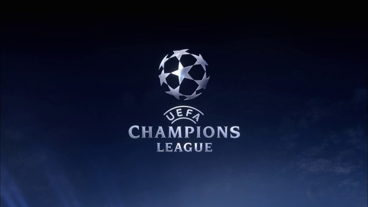 Champions League Celtic vs Rosenborg