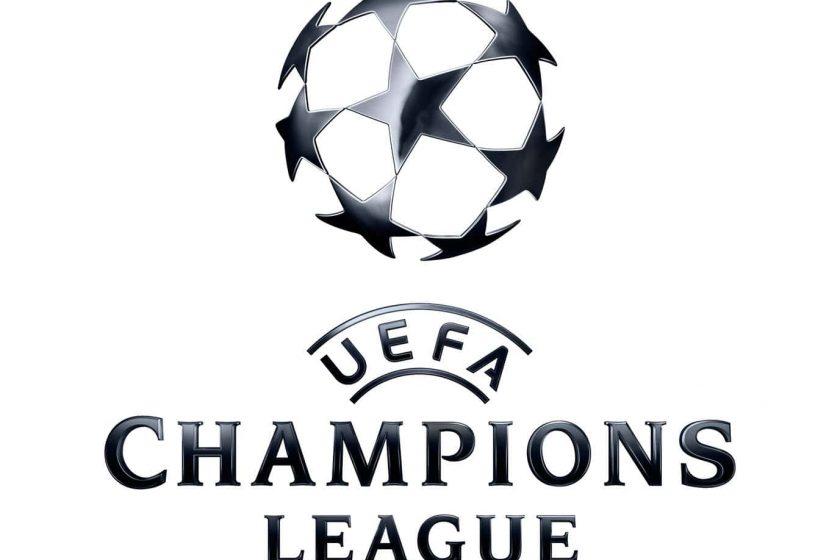Champions League Tips Zrinjski - Spartak Trnava
