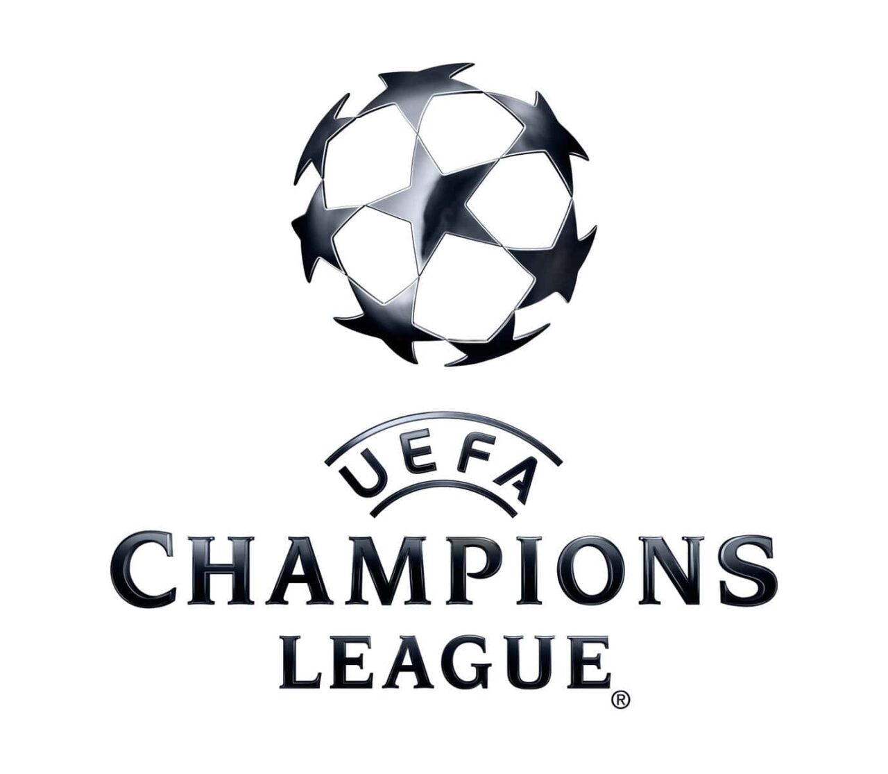 Champions League Tips Zrinjski - Spartak Trnava