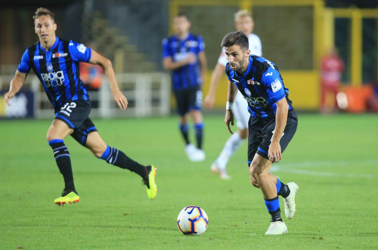 Football Prediction Atalanta Bergamo vs Frosinone