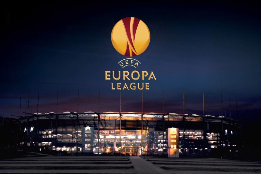 Europa League Mariupol vs Bordeaux