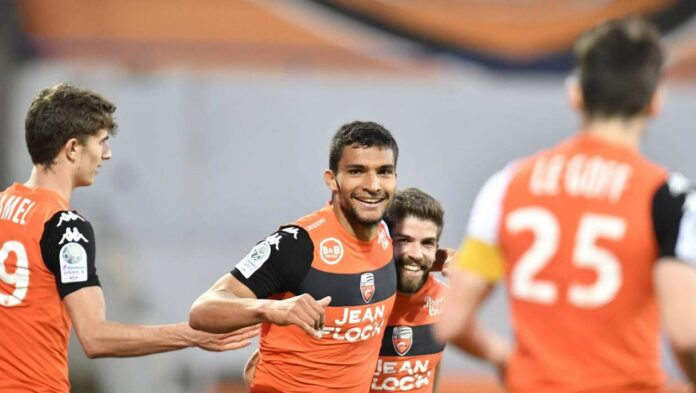 Betting Tips Lorient vs Grenoble