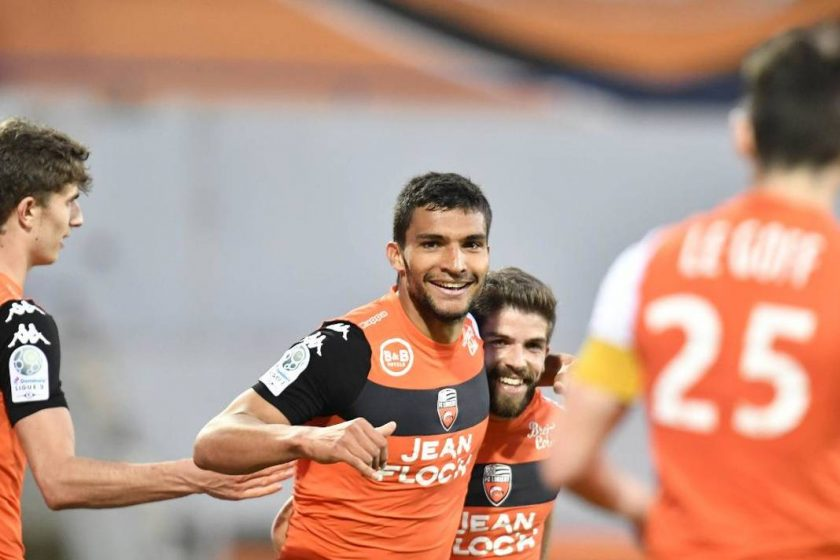 Betting Tips Lorient vs Grenoble