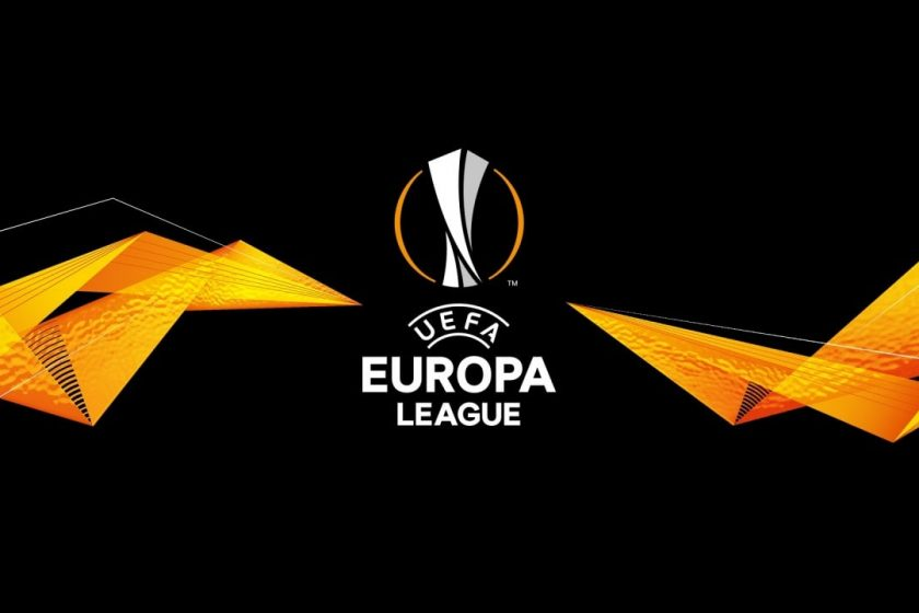 Europa League Rennes vs Jablonec