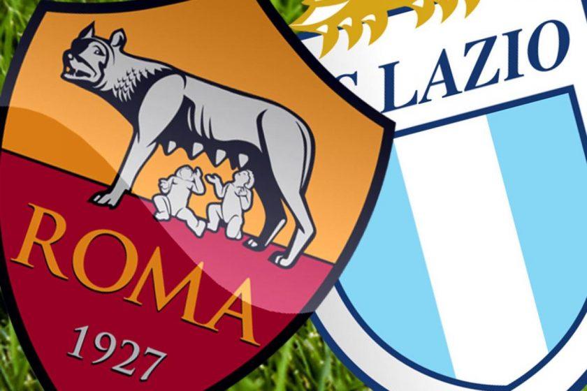 Betting Prediction Roma vs Lazio