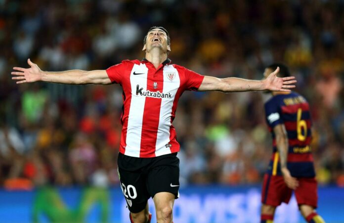 Fooball Tips Athletic Bilbao vs Real Sociedad