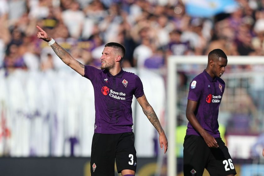 Fiorentina vs Cagliari Betting Tips
