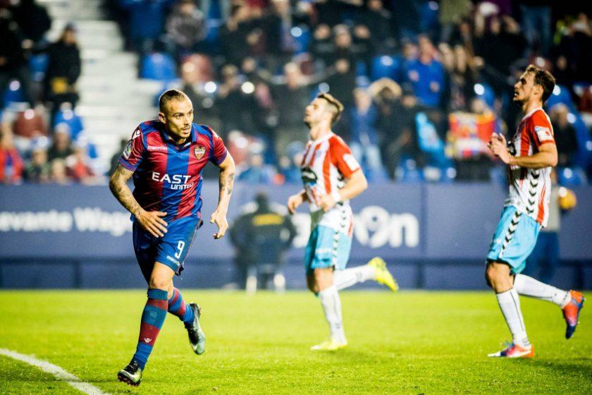 Football Tips Lugo vs Levante