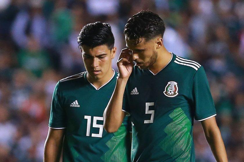 Argentina vs Mexico Betting Prediction