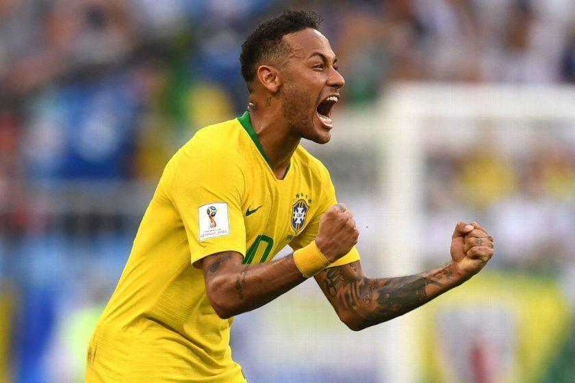 Brazil vs Uruguay Football Tips