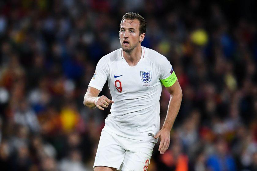 England vs United States Betting Prediction