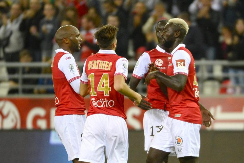 Orleans vs Brest Betting Prediction