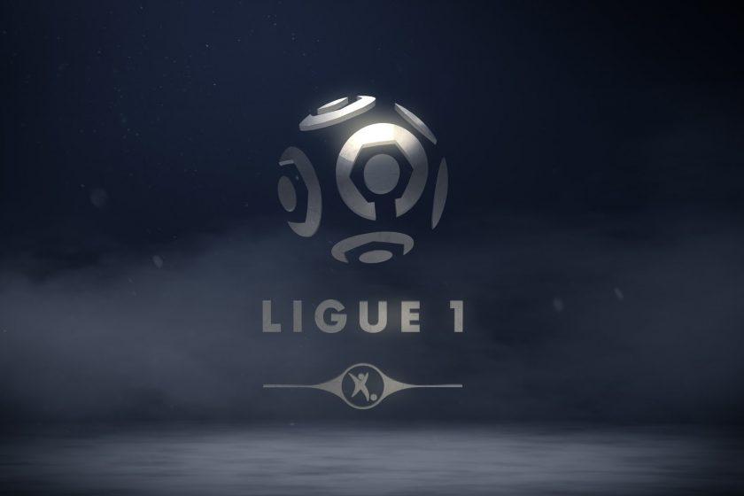 Saint-Etienne vs Angers Football Prediction