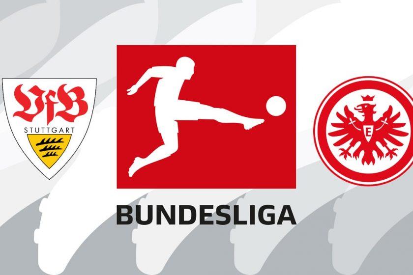 Stuttgart vs Eintracht Frankfurt Football Tips