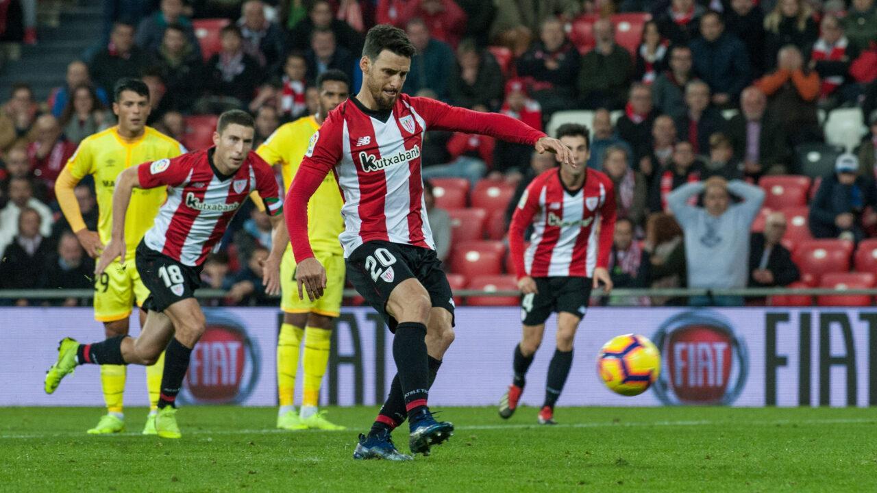 Alaves vs Bilbao Football Prediction