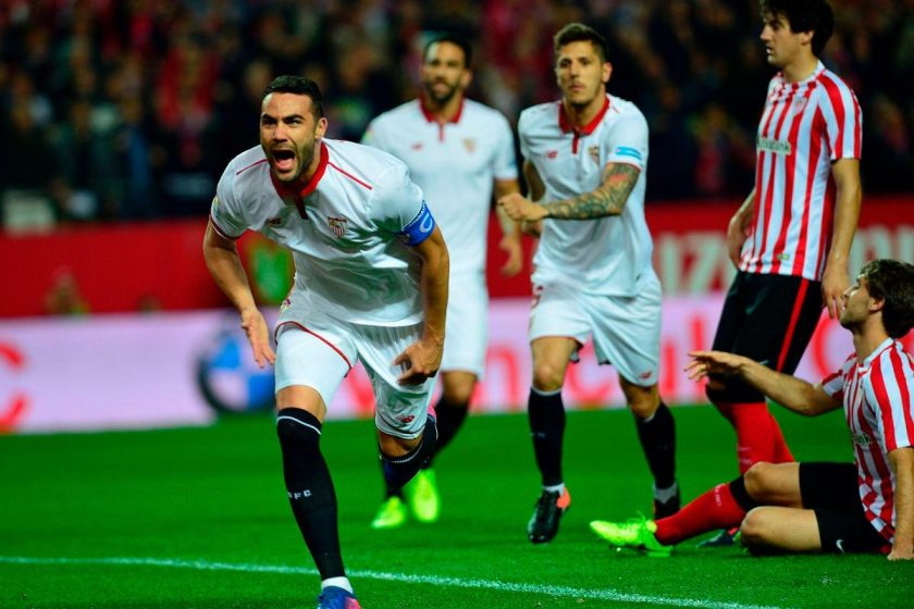 Athletic Bilbao vs Sevilla Football Prediction