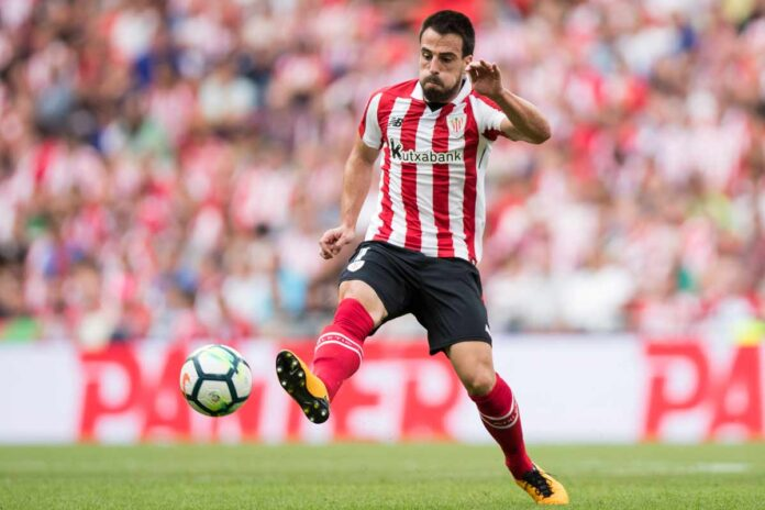 Celta Vigo vs Athletic Bilbao Football Tips