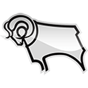 Derby County vs Millwall Betting Tips & Predictions