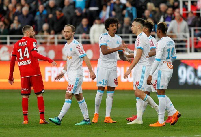 Dijon vs Marseille Betting Tips