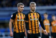Hull City vs Rotherham Betting Prediction