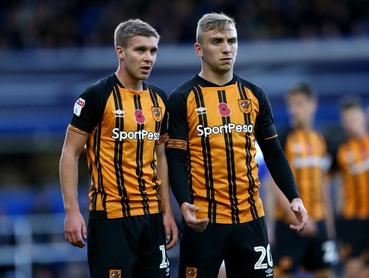 Hull City vs Rotherham Betting Prediction