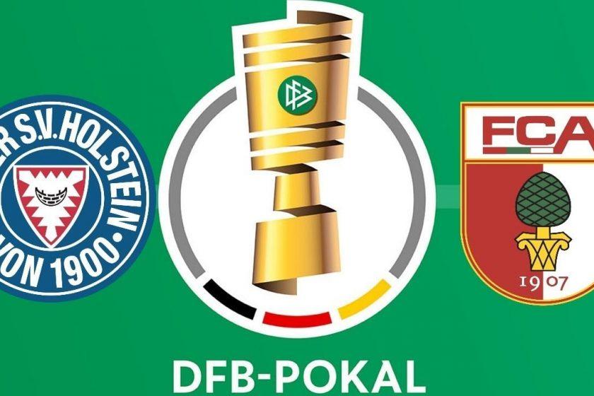 Holstein Kiel vs Augsburg Betting Tips