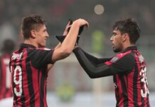 Lazio vs Milan Betting Tips