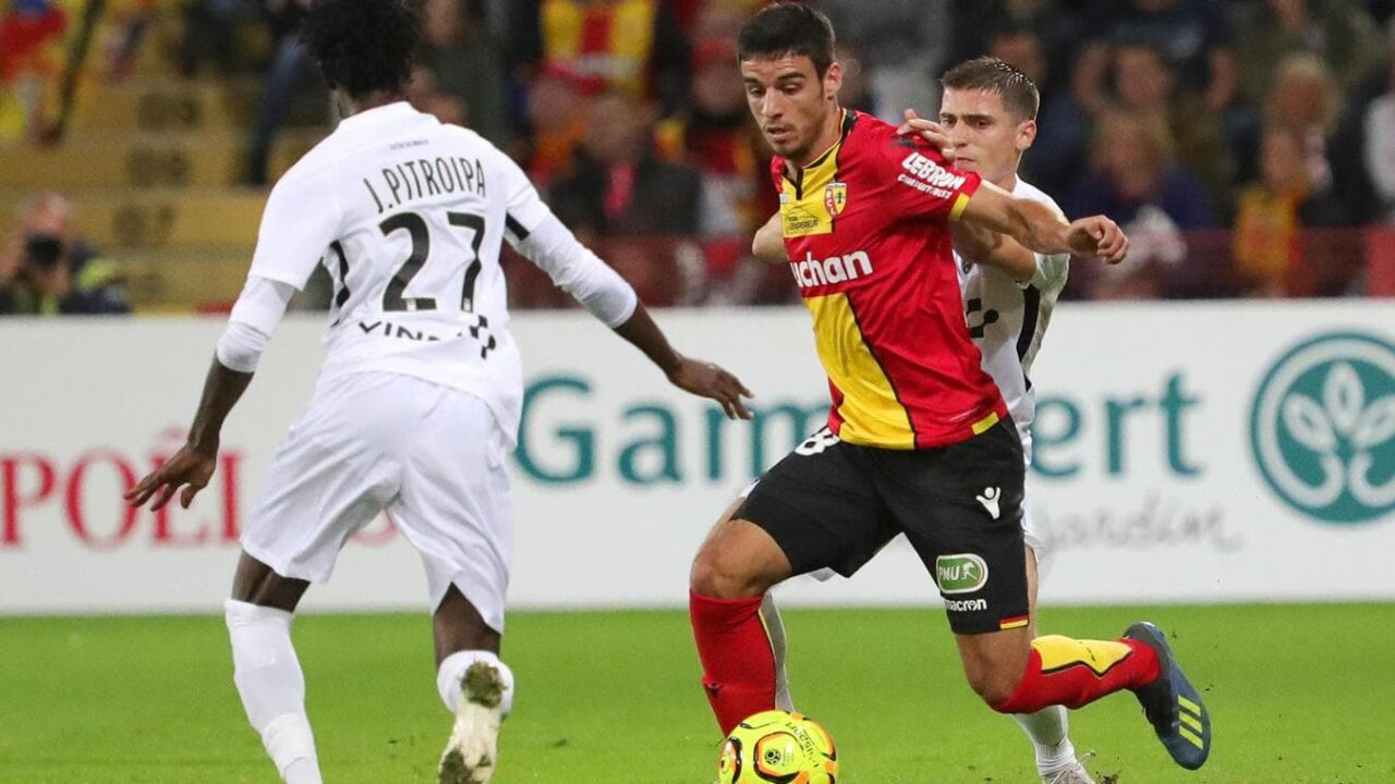 Paris FC vs Lens Betting Prediction