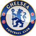 Dynamo Kiev vs Chelsea Betting Tips