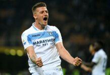 Ac Milan vs Lazio Betting Predictions