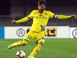 Bologna vs Chievo Verona Betting Prediction
