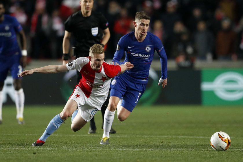 Chelsea vs Slavia Prague Betting Predictions