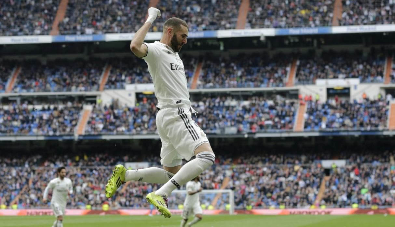 Getafe vs Real Madrid Betting Predictions