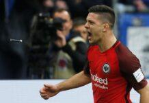 Wolfsburg vs Eintracht Frankfurt Betting Tips