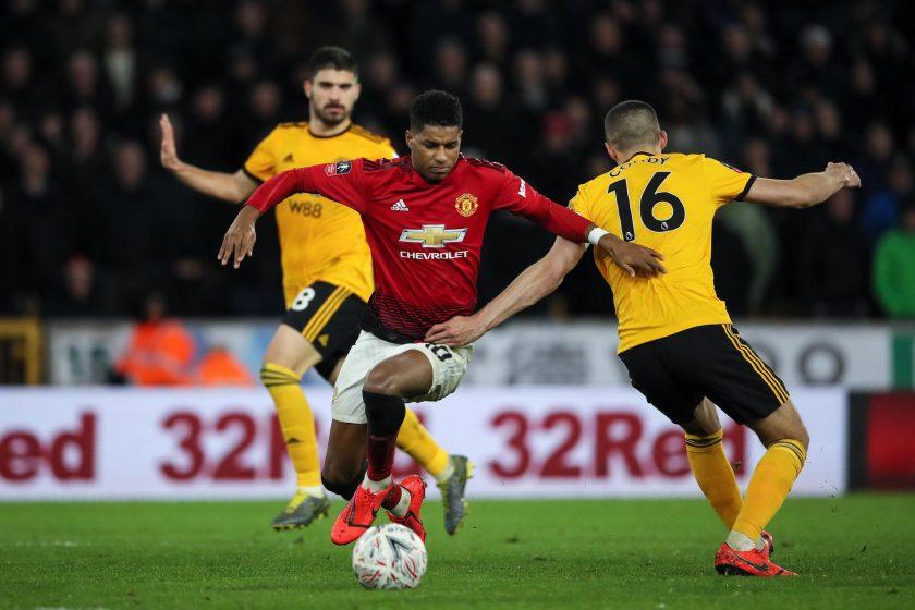 Wolverhampton vs Manchester United Betting Tips