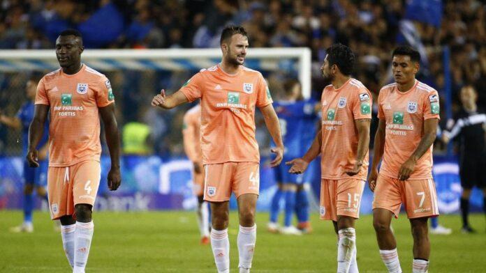 Anderlecht vs Genk Betting Tips & Predictions