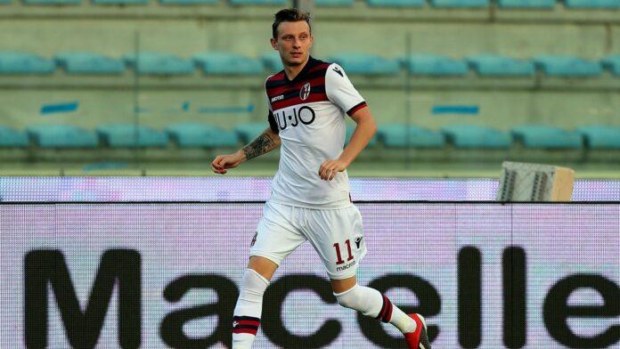 Bologna vs Parma Free Predictions