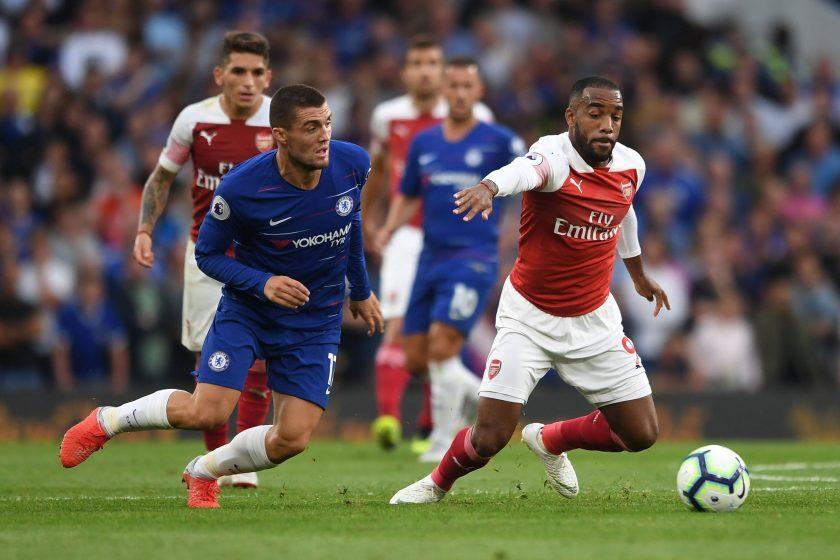Chelsea vs Arsenal Betitng Tips